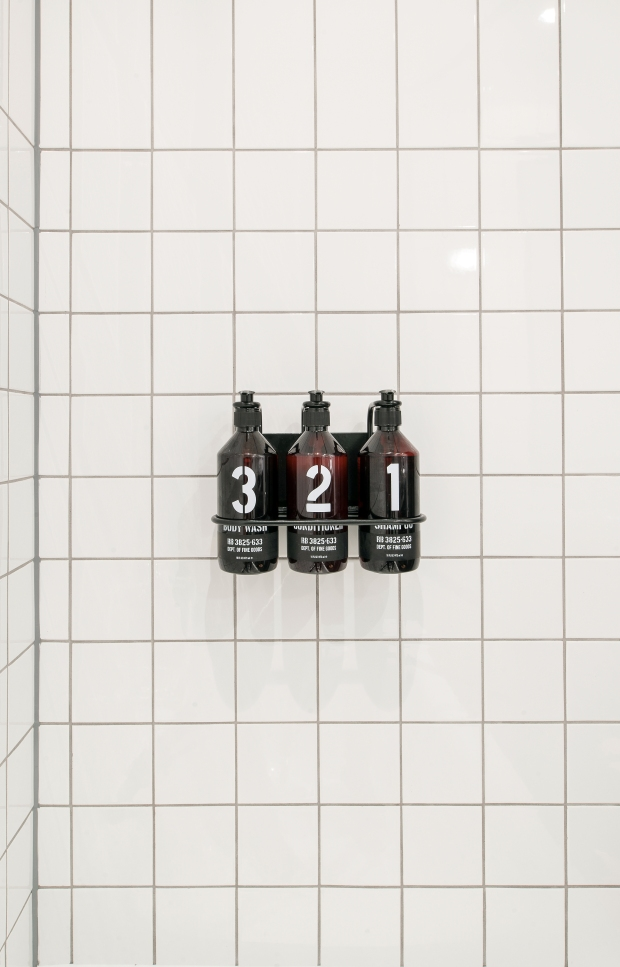 ldn_rudys_barbershop_bath_products