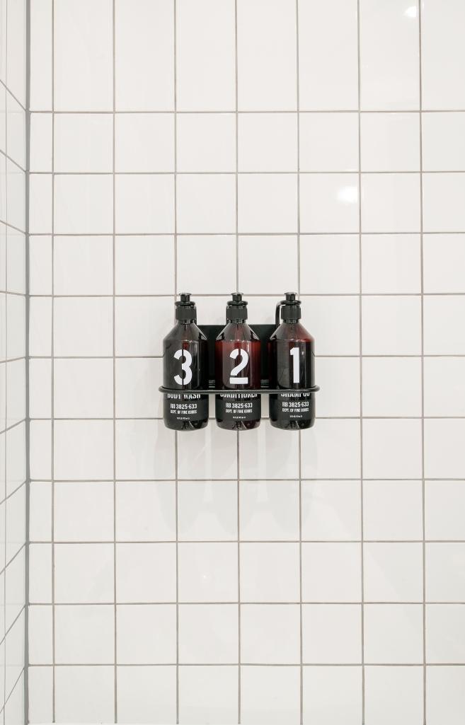 ldn_rudys_barbershop_bath_products