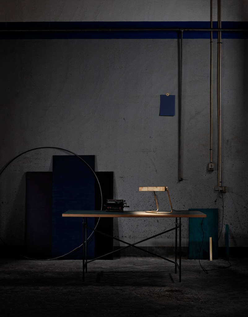 Anour-A_light-Desk-lamp-miljoe1-HR