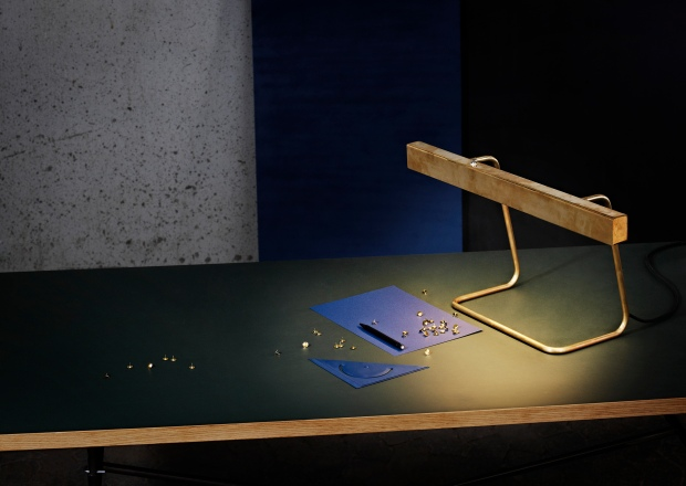 Anour-A_light-Desk-lamp-miljoe2-HR