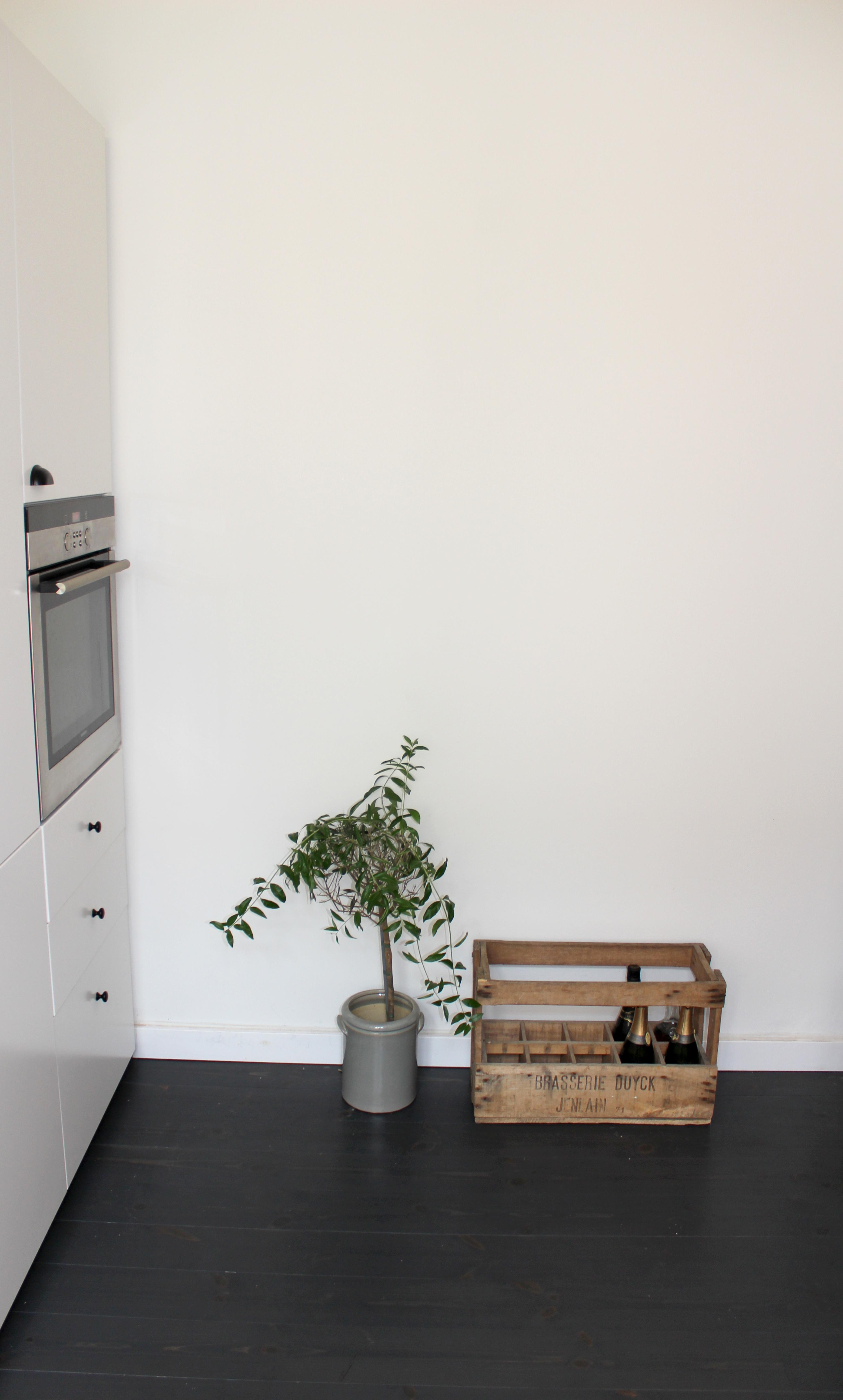 Flooring – brinklercph