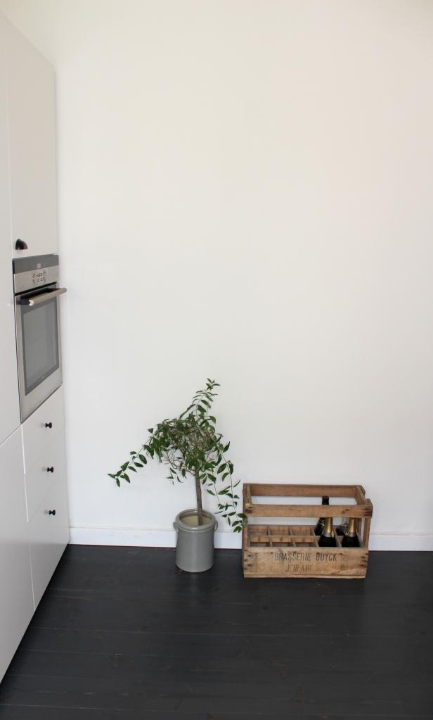 Køkken1