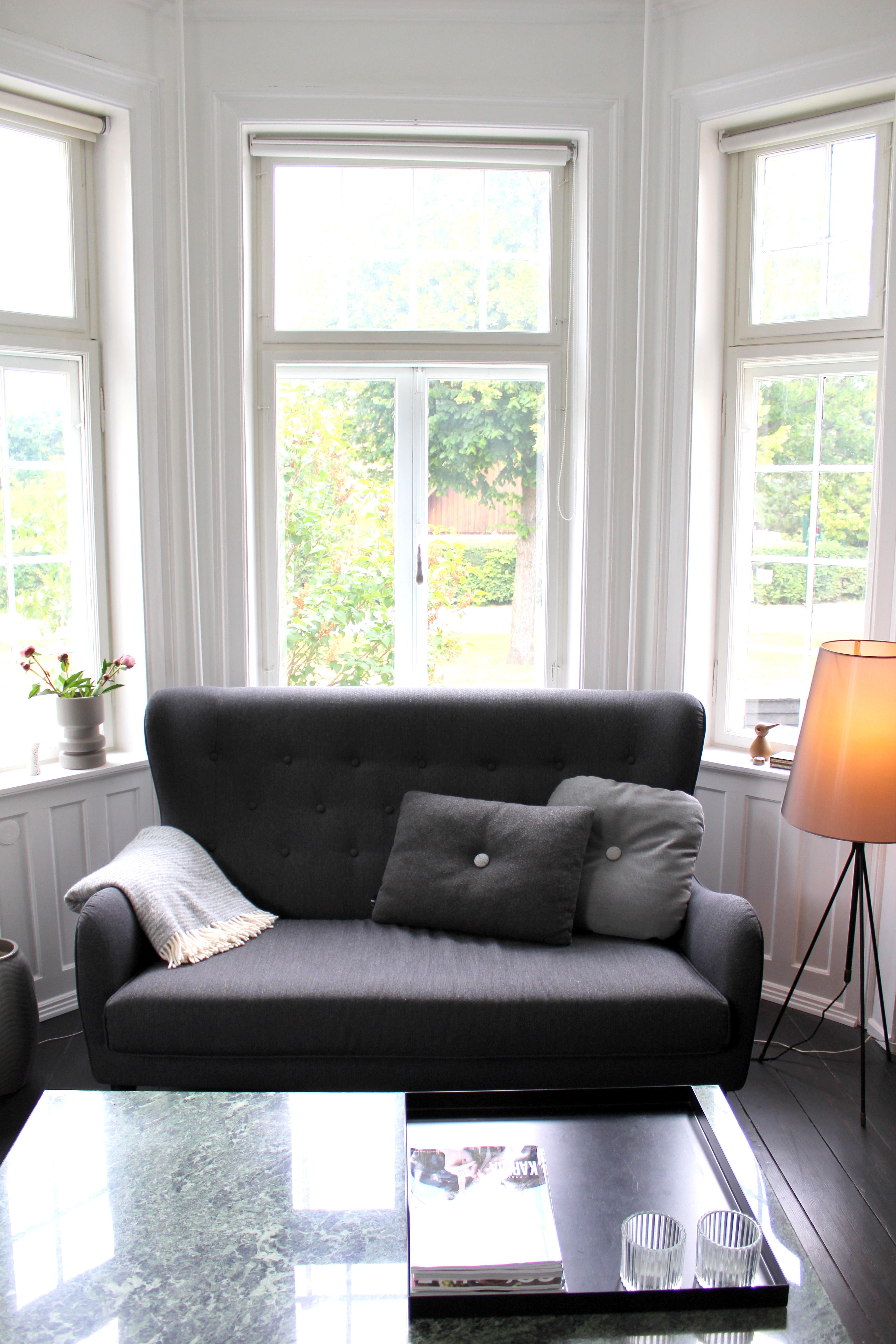 Copenhagen living – brinklercph