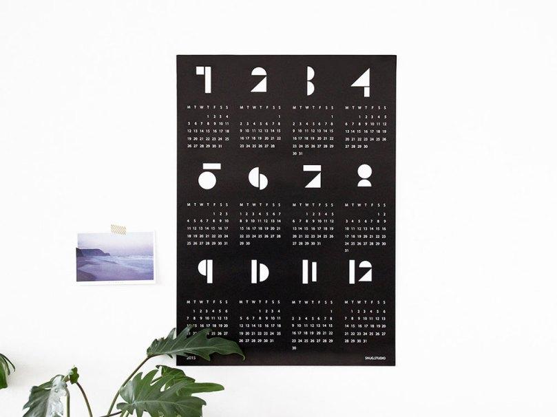 2015-Cal-snug-studio-calendar