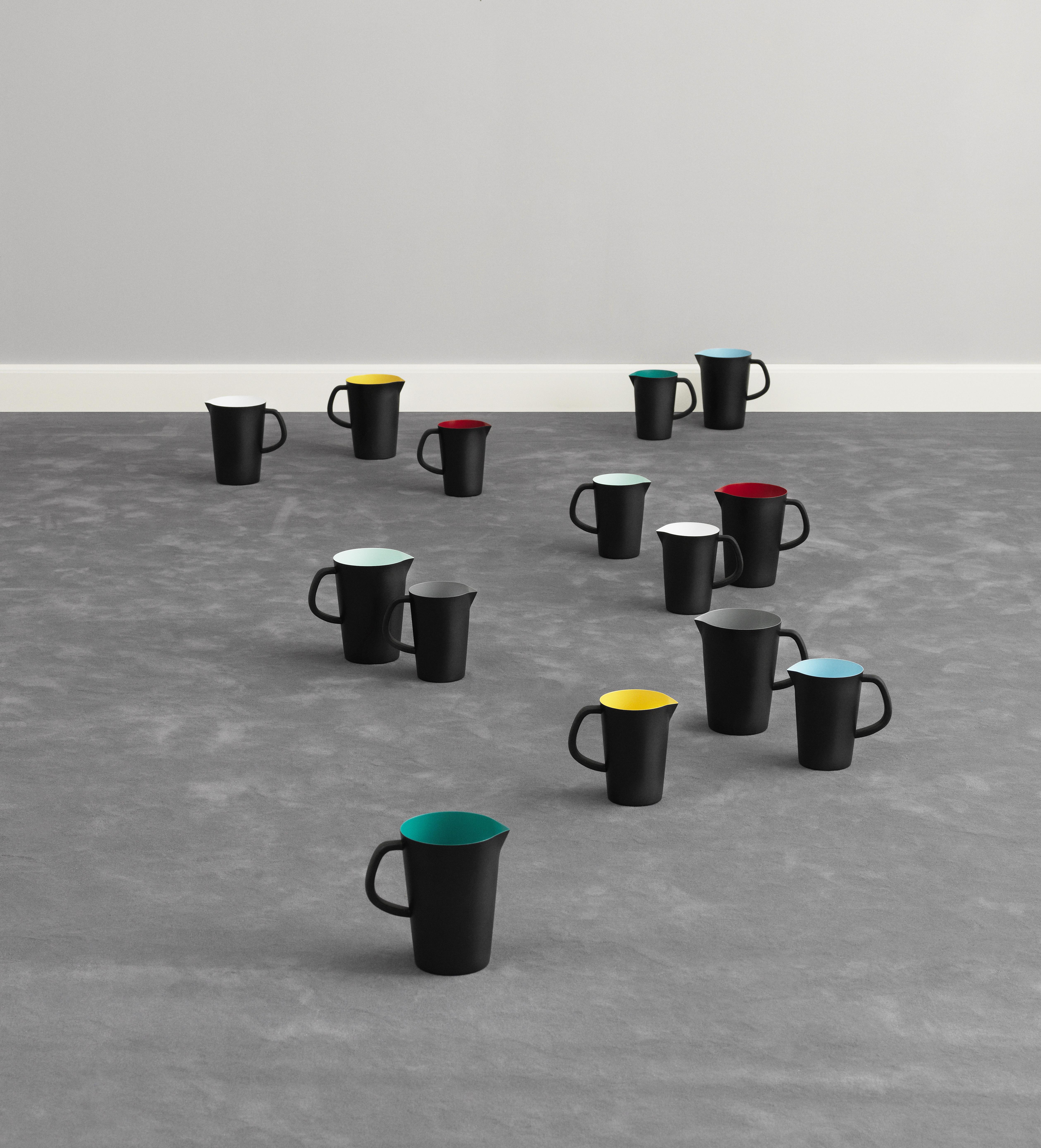 Tableware – brinklercph