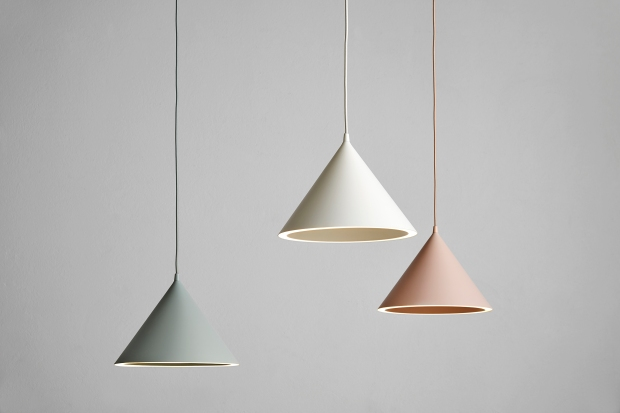 Woud_133033_Annular-pendants_HR