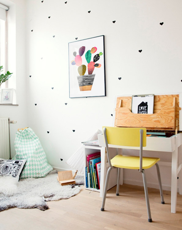 blog-room