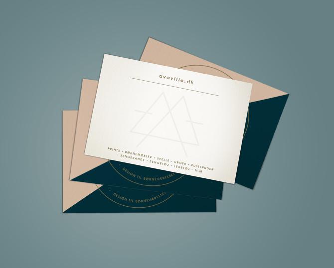 avaville-postkort-bine-jo-mortensen