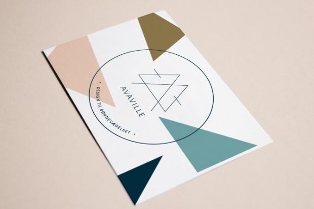 avaville-postkort-med-firkanter