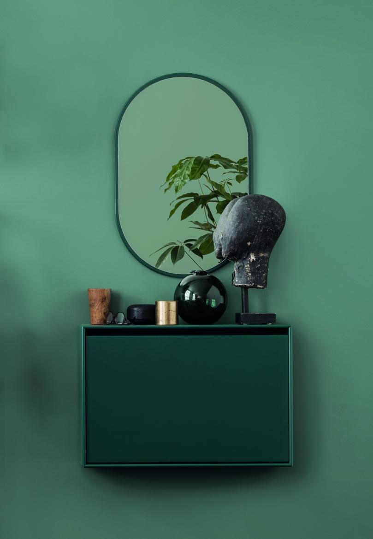 montana_hall_botanique01_studio_print