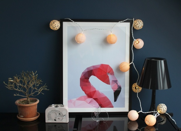 bloomingville-lyserod-lyskaede