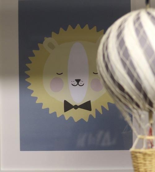 eef-lillemor-plakat-og-luftballon-fra-filibabba