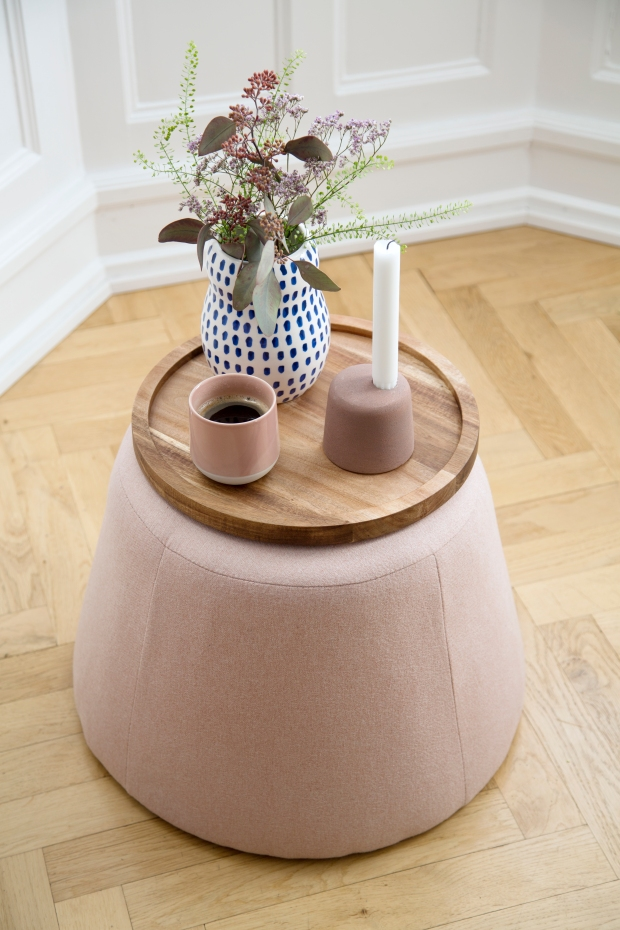 sostrenegrene_springcollection2017-pouf-1