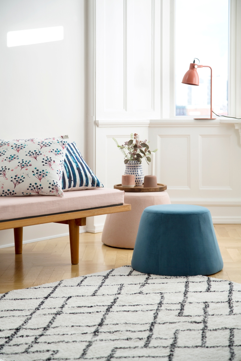 sostrenegrene_springcollection2017-poufs-2a