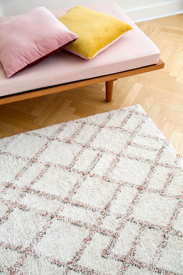 sostrenegrene_springcollection2017-rug