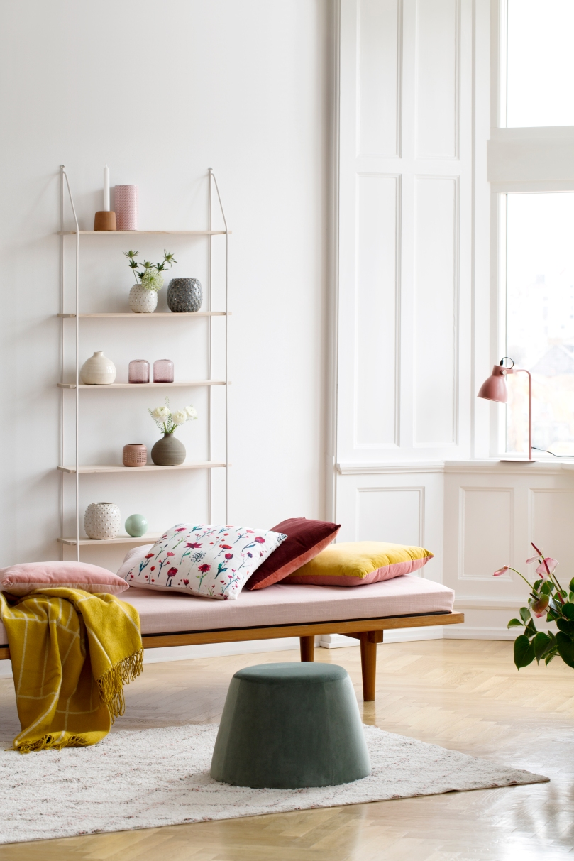 sostrenegrene_springcollection2017-shelving-unit-2