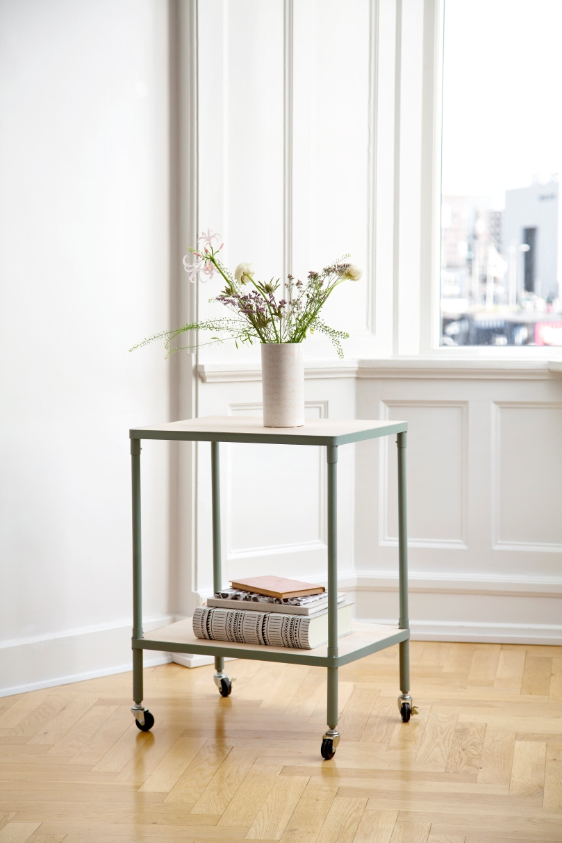 sostrenegrene_springcollection2017-trolley-table-2