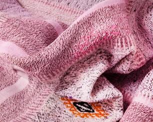 håndlavede-pink-kilim-patchwork-tæppe