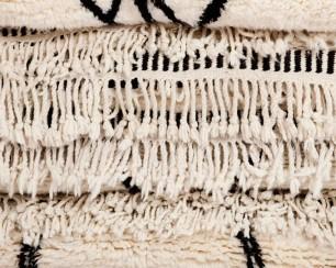 maroccan-uld-håndlavet-tæppe-Berber-Sukhi
