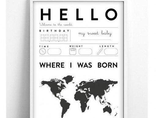 Tellkiddo_Nursery_print_1024x1024